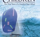 Atlantic Children Front Cover