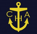 Crouch-Harbour-Authority