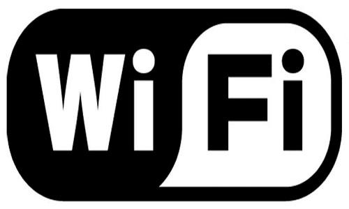 wifi-logo4