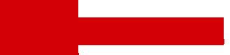 Woodbridge Cruising Club Logo